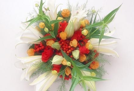 bouquet0